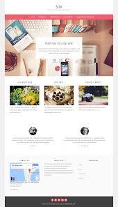 sela theme u2014 wordpress com