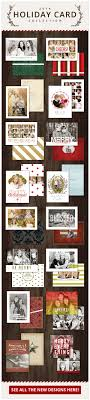 card designs durango wedding and family photographers