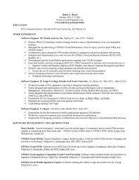 Resume Dropbox Jnozmfpcxb Png