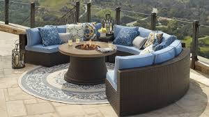 Propane Tank Fire Pit 5 Ways To Create A Beautiful Outdoor Living Space Lisa Van Dore