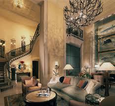 100 kardashian house floor plan double storey house plans