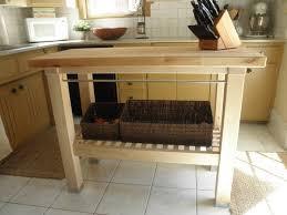 butcher block kitchen island ikea ideas groland phsrescue butcher