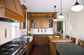 kitchen wallpaper hi def mission style tile craftsman kitchen