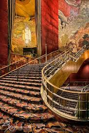 best 25 radio city music hall ideas on pinterest new york city
