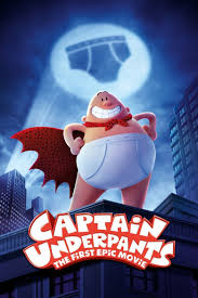 movies watch captain underpants the first epic movie online