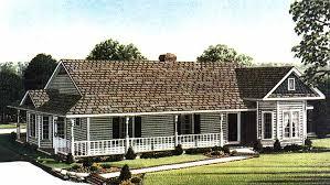 single story farmhouse plans 18 single story farmhouse photo house plans 43153