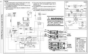 trane condenser fan motor replacement trane condenser fan motor wiring diagram electrical electric furnace