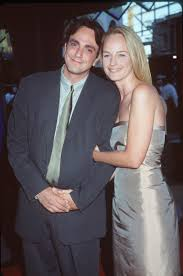 helen hunt and hank azaria helen hunt famous couples and