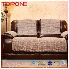 Leather Sofas Covers Recliner Sofa Covers India Catosfera Net