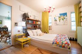 9 free ways to instantly improve your bedroom in a weekend 8 storage solutions to maximize your hidden bedroom space
