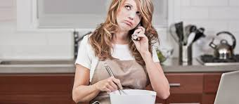 9 things never to say to a stay at home mom care com community