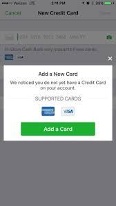 target black friday ebates everything you need to know about in store cash back ebates com