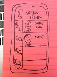 pin by alexander tran on hf770 sketches ideation for travel app