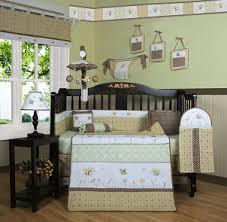 Neutral Nursery Bedding Sets Bedding Sets Gender Neutral Crib Bedding Sets Swctnvz Gender