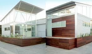 Ikea Prefab House by 2017 Prefab Modular Home Prices For 20 U S Companies Toughnickel