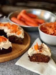 cuisine casher passionnée de pâtisserie je vous dévoile mes recettes casher