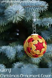 Extra Large Hanging Christmas Decorations by All Free Christmas Crafts Free Christmas Crafts For Diy