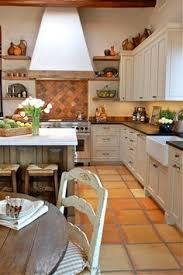 mexican style kitchen talavera tile southwest living pinterest