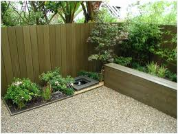 Backyard Ideas Uk Backyards Chic Latest Garden Landscape Ideas Uk Cheap Amazing