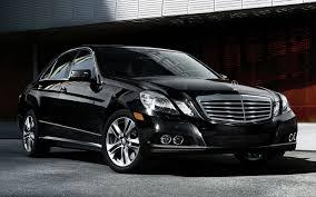 mercedes black car black car service charlottesville va albemarle limousine