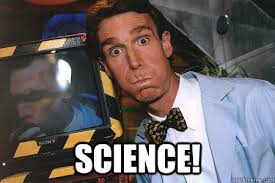 Bill Nye Meme - science bill nye quickmeme
