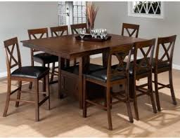 sears dining room sets sears dining room tables jcemeralds co