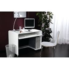 bureaux multimedia bureau multimedia blanc ikea noir et with pas cher bim a co