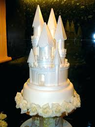 cinderella wedding cake topper cinderella wedding cakes princess cinderella cake topper lenox