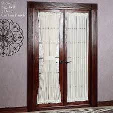 window curtain fresh half window curtain rods half window