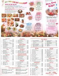 Hong Kong Buffet by Hong Kong Buffet Spokane Coeur D U0027alene Directory