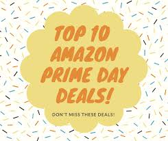 p90x black friday sale amazon amazon archives mom saves money