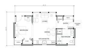 efficient floor plans energy efficient homes plans energy efficient home design green