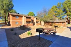 Luxury Rental Homes Tucson Az by Arcadia Park Rentals Tucson Az Trulia