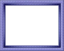 free illustration frame outline picture frame free image on