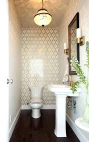 powder room bathroom ideas 30 stunning powder room design ideas