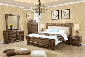 bedroom ideas wonderful ashley furniture saveaha poster bedroom