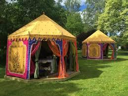 arabian tent royal arabian tents manufacturers exporters indian tents