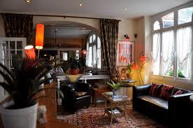 chambre d hote la baule pas cher hotel de charme à la baule hotel pas cher bord de mer loire
