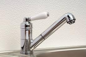 robinet cuisine retro robinet cuisine retro vieux bronze rétro mitigeur dévier à
