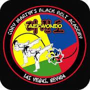 cory martin collection ls cory martin s ata martial arts apps on google play