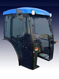 cabine per trattori usate ricambi per trattori ricambi agricoli ricambi macchine