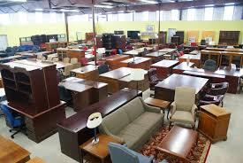 Home Office Furniture Memphis Used Office Furniture Otbsiu Com