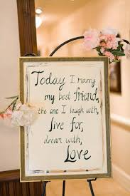 wedding quotes happy best friend quotes for wedding day happy wedding wishes for on a