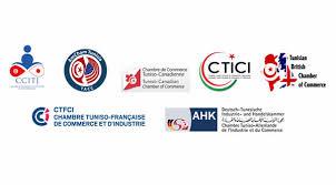 chambre de commerce tunisie tunisie les chambres de commerce et d industrie dénoncent l