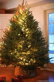 how to put lights on a christmas tree video stylist and luxury twinkle light christmas tree 20 ways to decorate