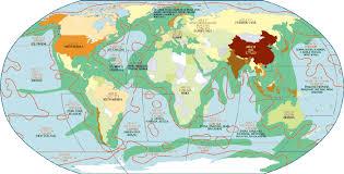 global map earth world fish stocks fisheries maps aquaculture statistics earth