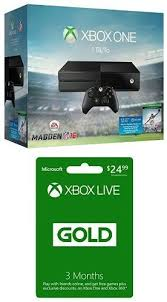 amazon black friday rare replay amazon com xbox one 1tb console madden nfl 16 bundle 3 month