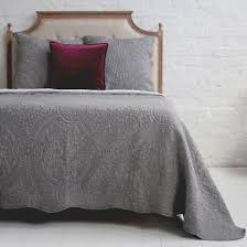 Home Decor Wholesalers South Africa Mr Price Bedding Catalogue Duvets And Comforters South Africa