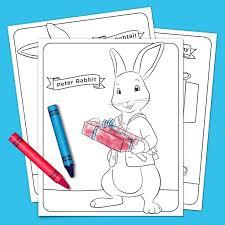 37 beatrix potter images peter rabbit birthday