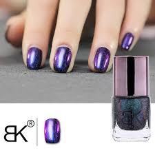 nail polish u2013 nuovosquare
